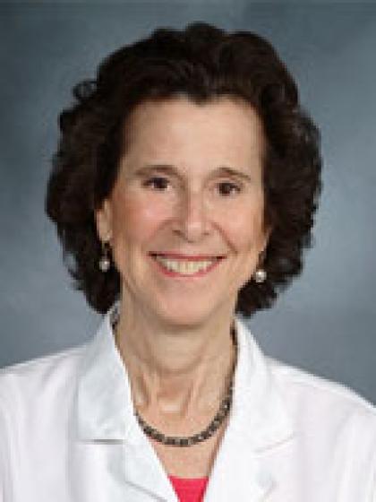 Catherine Carlisle Hart, M D  | Weill Cornell Medicine