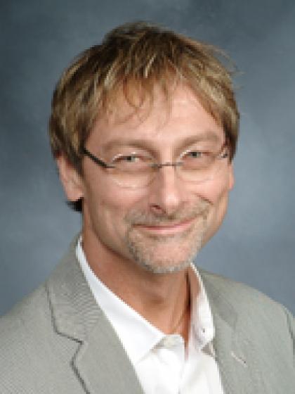 C. Douglas Phillips, M.D., FACR
