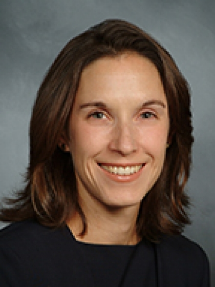 Profile Photo of Caitlin Hoffman, M.D.