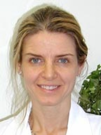 Profile Photo of Christine L. Frissora, M.D.