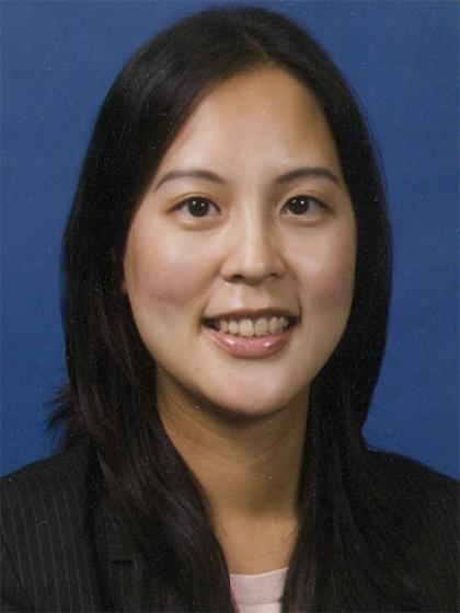 Profile Photo of Christine Chen, M.D.