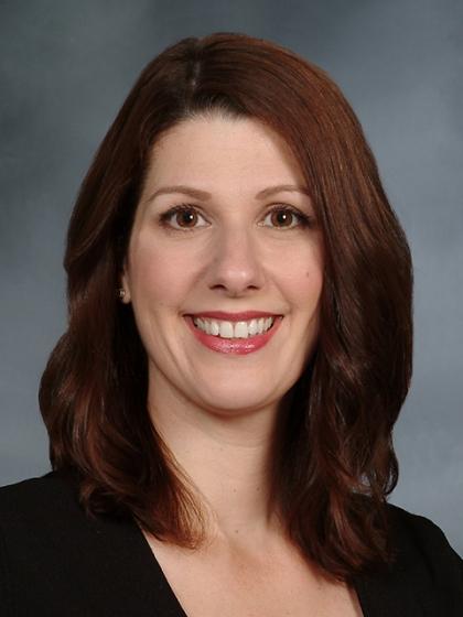 Profile Photo of Christine Murphy Estes, MM, MA-CCC/SLP