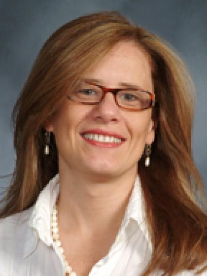 Profile Photo of Christine M. Salvatore, M.D.