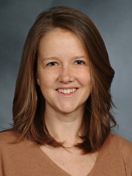 Profile Photo of Christine Joyce, M.D.