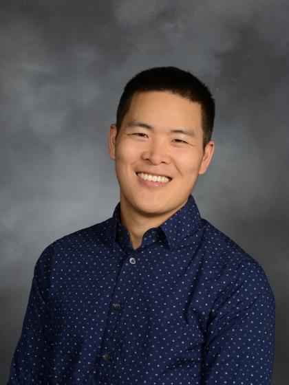 Profile Photo of Clark G. Owyang, M.D.
