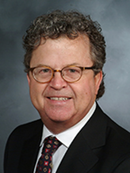 Profile Photo of Christopher Cunniff, M.D.