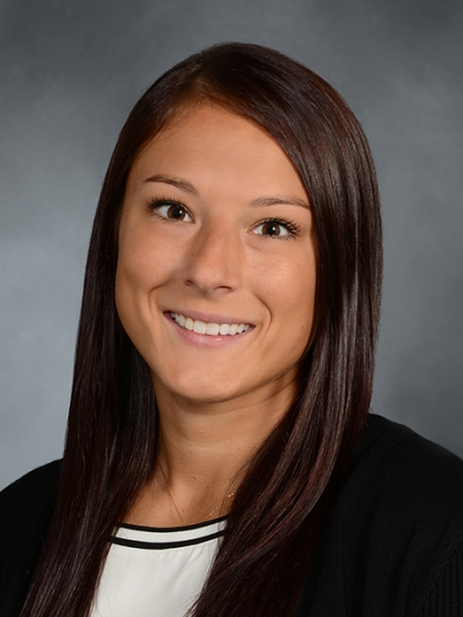 Profile Photo of Courtni McFarlane, Au.D., CCC-A