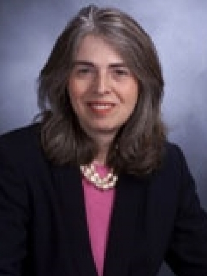 Profile Photo of Cynthia R. Pfeffer, M.D.