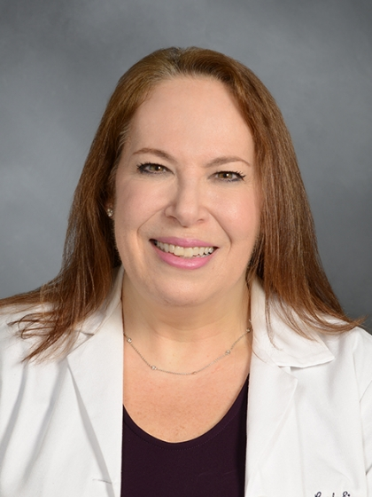 Profile Photo of Carolyn Sharyn Eisen, M.D.