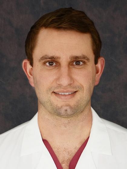Profile Photo of Carlton Lewis, M.D.