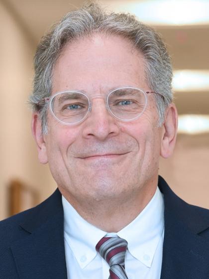 Profile Photo of Charles Silvera, M.D.