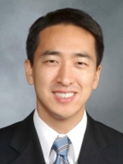 Profile Photo of David Wan, M.D.
