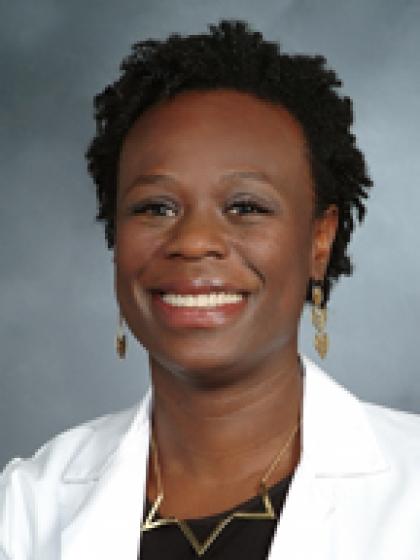 Profile Photo of Devorah C. Daley, MD, FACOG