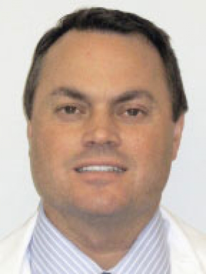 Profile Photo of David C. Lyden, M.D., Ph.D.