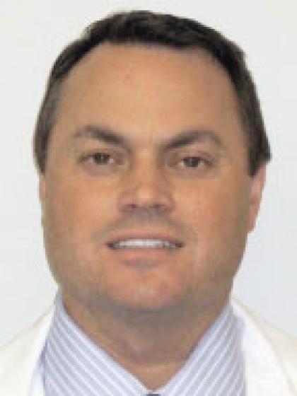 Profile Photo of David C. Lyden, M.D., Ph.D.
