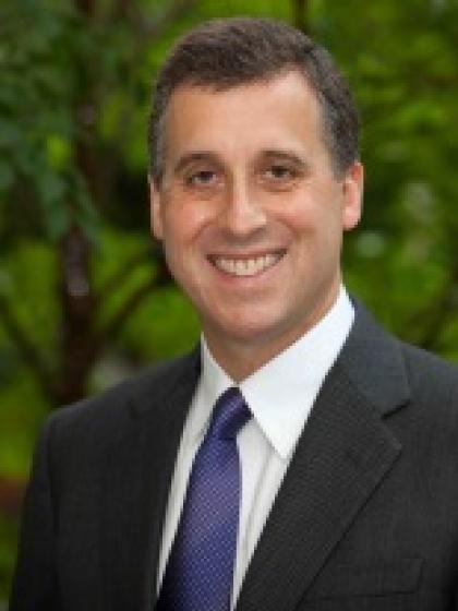 Profile Photo of David E Cohen, MD, PhD