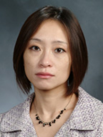 Profile Photo of Deyin D. Hsing, M.D.