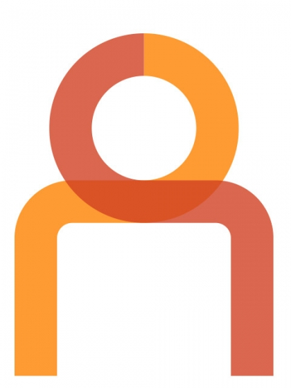 Profile Photo of Hani Lamie Ashamalla, M.B., B.Ch., M.D.