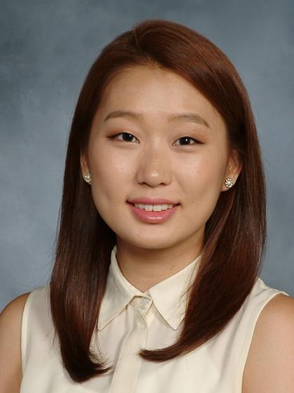 Profile Photo of Deborah Fung, M.D.