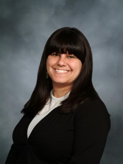 Profile Photo of Devorah Segal, MD, PhD