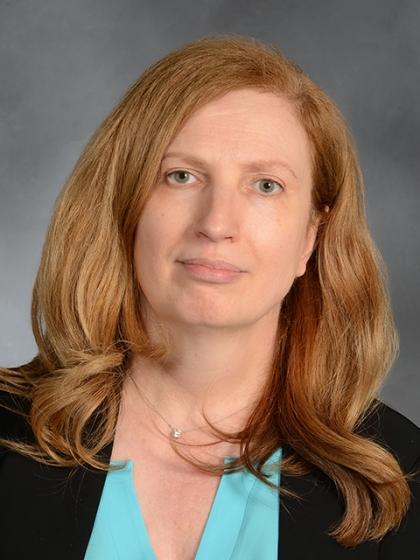 Profile Photo of Diana Anca, M.D.