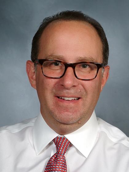 Profile Photo of David I. Kutler, M.D.