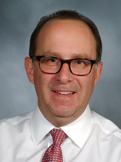 Profile Photo of David I. Kutler, M.D.