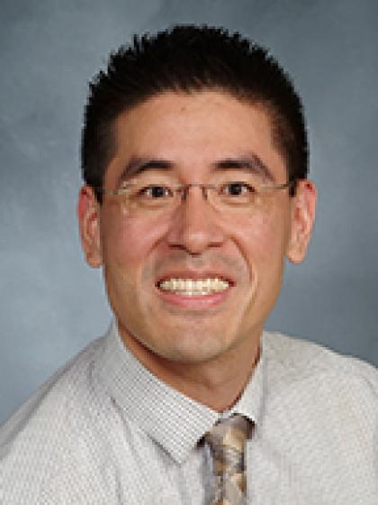 Profile Photo of Duncan K. Hau, M.D.