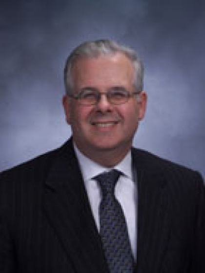 Profile Photo of Daniel M. Knowles, M.D.