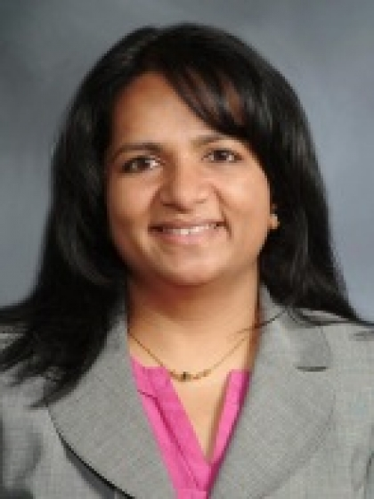 Profile Photo of Darshana M. Dadhania, M.D., MS