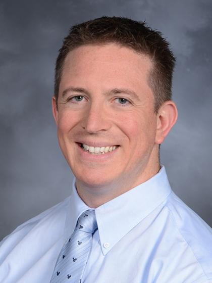 Profile Photo of Daniel Marc Friedman, D.O.