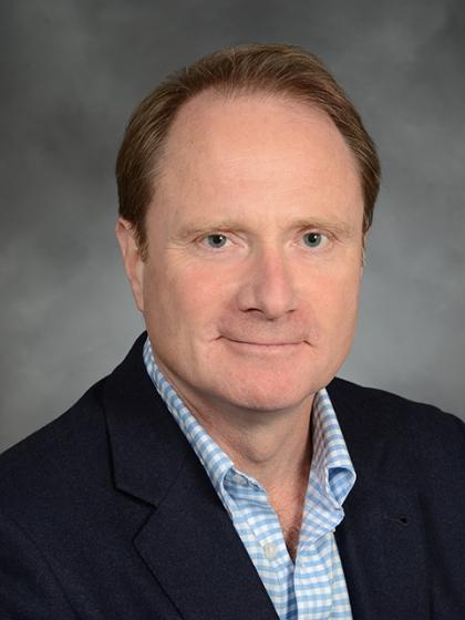 Profile Photo of Daniel James Lysaght Macgowan, MBBCH
