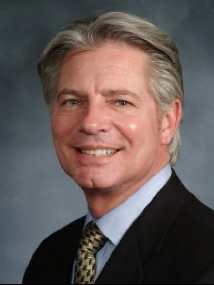Profile Photo of Dix Phillip Poppas, M.D., F.A.C.S.