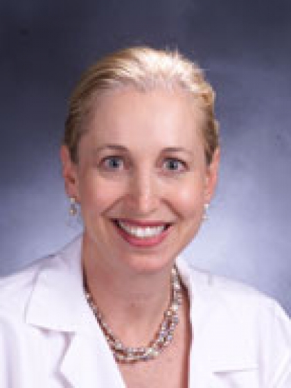 Profile Photo of Diane S. Berson, M.D.
