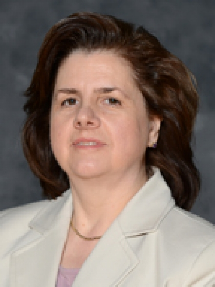 Profile Photo of Donna Therese Anthony, M.D., Ph.D.