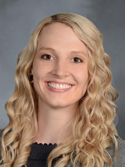 Profile Photo of Elaine A. Baker, N.P.