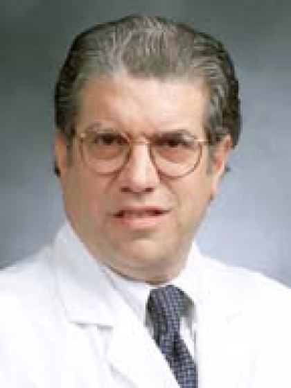 Profile Photo of Juan Emilio Carrillo, M.D.