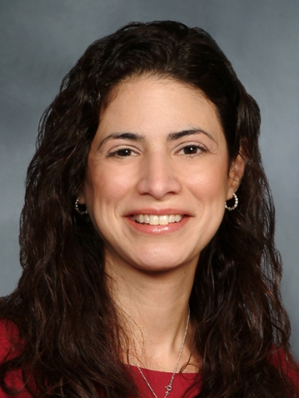 Profile Photo of E. Niki Kyvelos, M.D., MS