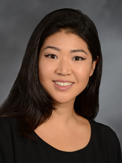 Esther Hwang, M.D.