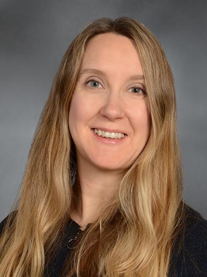 Profile Photo of Elizabeth K. Fiorino, M.D.