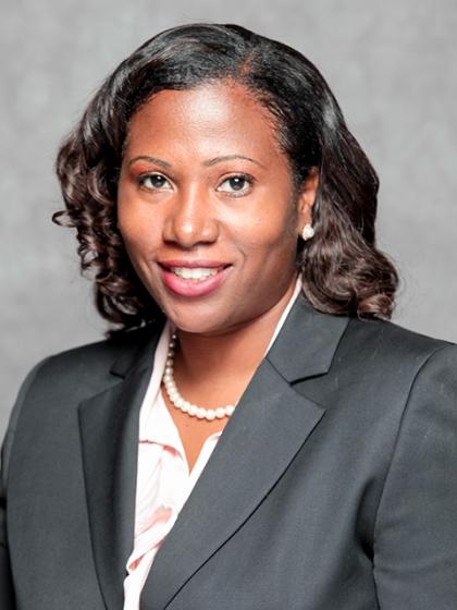 Profile Photo of Eloise Chapman-Davis, M.D.