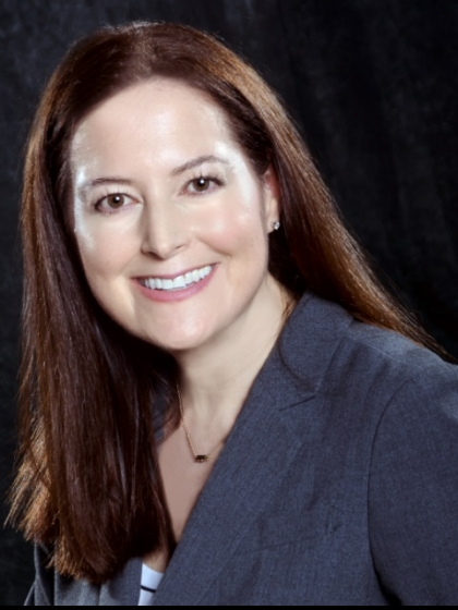 Profile Photo of Liz Goldenberg, MPH, RD, CDN