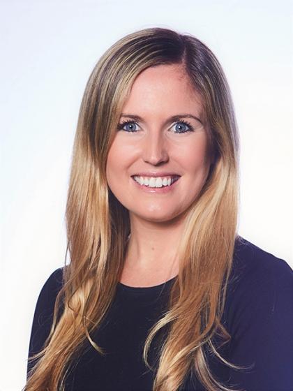 Profile Photo of Elizabeth Jester, FNP-BC