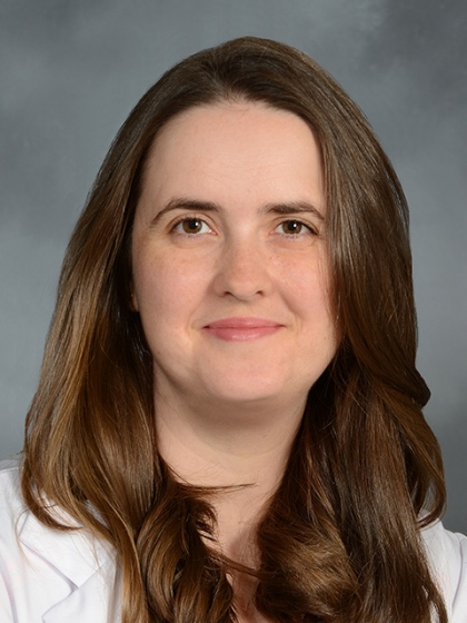 Profile Photo of Emilie L. Vander Haar, M.D.
