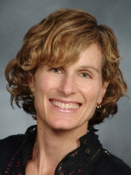 Profile Photo of Emily Finkelstein, M.D.