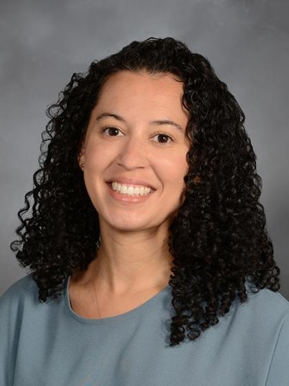 Profile Photo of Emily Wasserman, M.D., M.S.