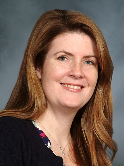 Profile Photo of Emily Taylor, M.D.