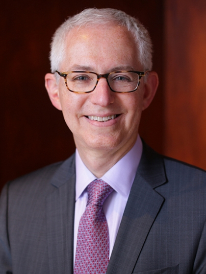 Profile Photo of Eric Elowitz, M.D.