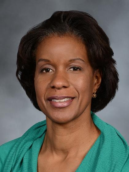 Profile Photo of Erica Phillips, M.D.