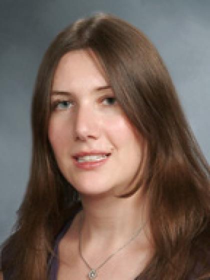 Profile Photo of Erica Weinstein, M.D.